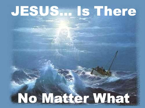 Hebrews 4:16.  jesus a very present help in time of need, bible quote