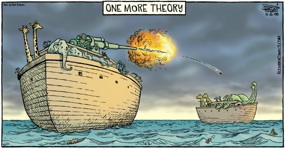 funny noah's ark, funny christian picture, quote, funny noah