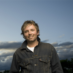 Chris Tomlin, How Great is Our God