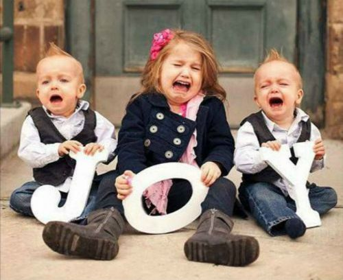 Funny Christian Picture, Funny Kids