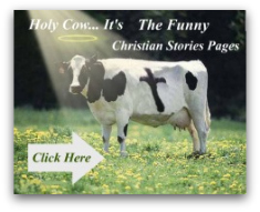 Funny Christian Stories