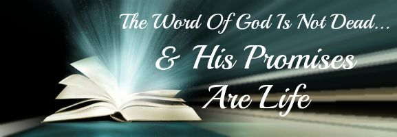 God Is Not Dead, Word Of God