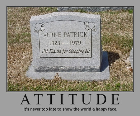 funny tombstone, funny christian stories, pictures, funny quotes