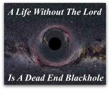 black hole quotes - photo #4