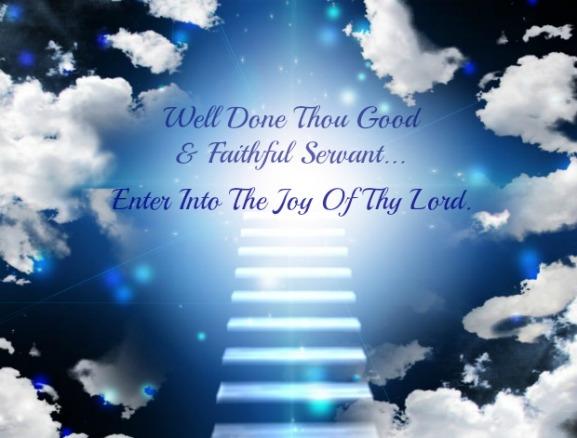 Matthew 26:21