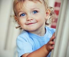 sweet child, smile, happy kid