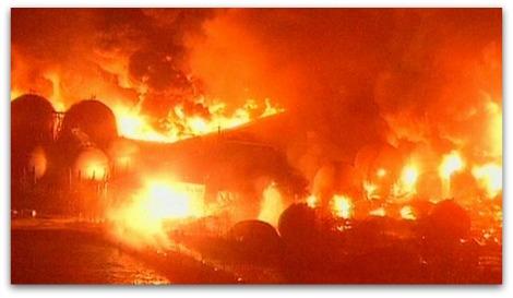 Japan Tsunami, Japan Earthquake, Fire, help japan
