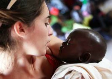 katie davis, orphan, adoption, africa