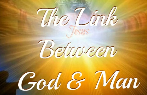 link to heaven, connection to god