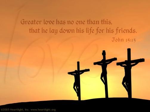 John 14:13