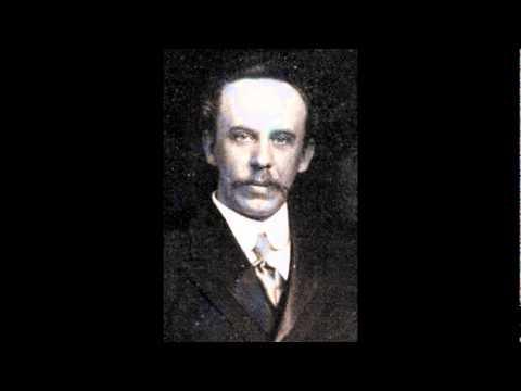 John Harper, Titanic
