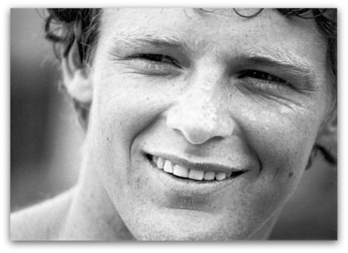 Terry Fox, Cancer, Courage, Hero,  Marathon of hope