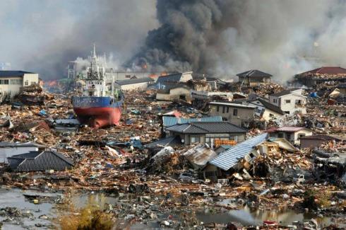 Japan Tsunami, remembering 3 11, heartbreak