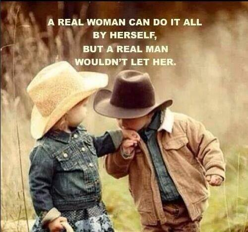funny cowboy picture