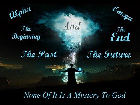 Prophet, kim clement, god not dead, god speaks