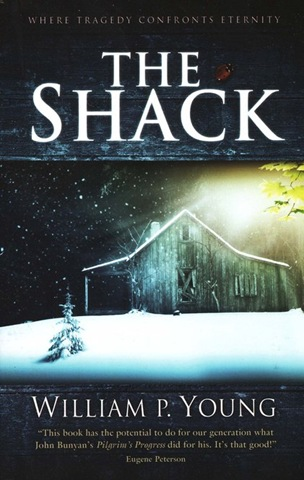 The Shack,Joshua Movie, 2002, F. Murray Abraham, Tony Goldwyn, Jesus Today