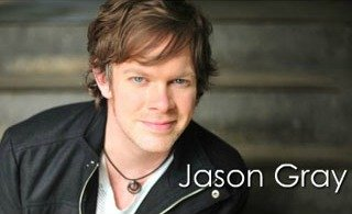 Jason Gray, speech impediment, Christian Musician,