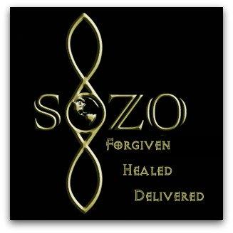 SOS, Salvation, Help, support