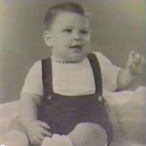 Steve Jobs baby, Steve Jobs baby picture,