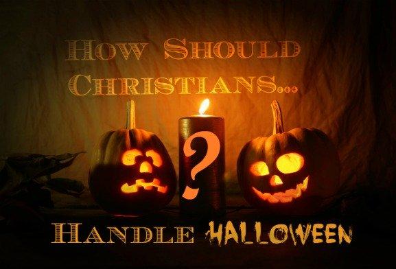 Jesus Ween, halloween, christian