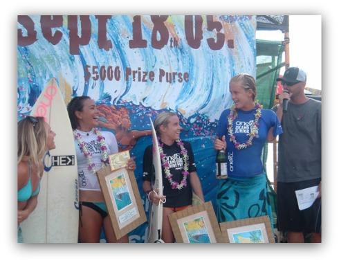 Soul Surfer, Bethany Hamilton, Courage, Win Nationals