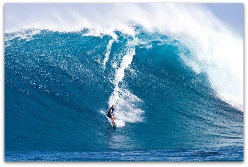 Soul Surfer, Bethany Hamilton, Courage, Overcoming, victory form defeat