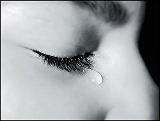 brokenhearted, crying, tear, sad, alone