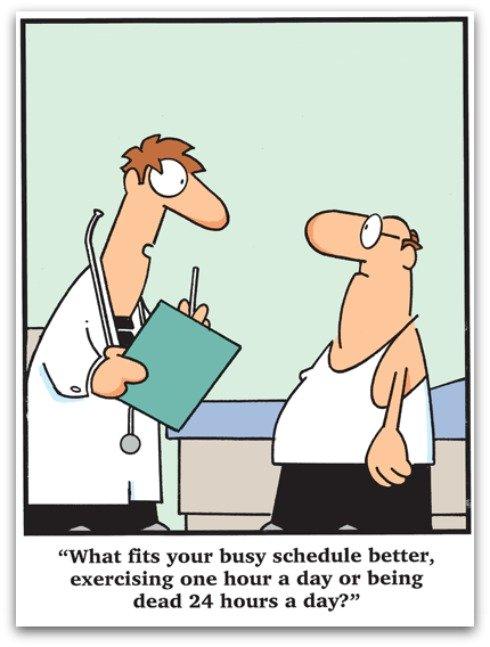 funny weight loss, diet joke
