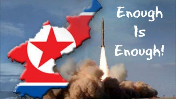 North Korea, Kim Jong Un, Kim Jong Il, Kim Clement Prophecy