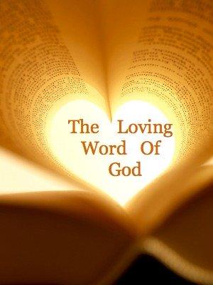 The Word Of God, Loving, Teaching