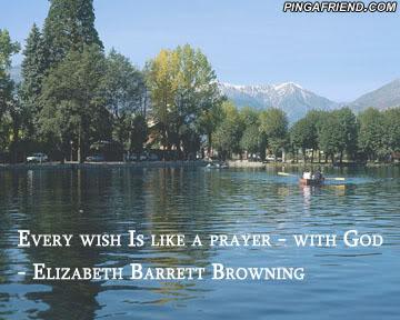 Prayer Quote, Prayer Pic, Christianity