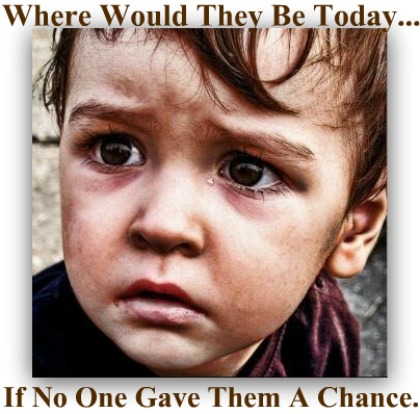 abandoned children, Adoption, Christian Parenting, Adopted children