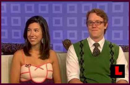 Jill and Kevin Wedding, Jill and Kevin